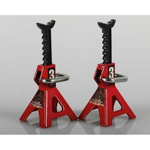 하비몬Chubby Mini 3 TON Scale Jack Stands[상품코드]RC4WD